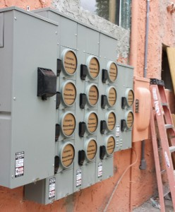 commercial-electrical-service