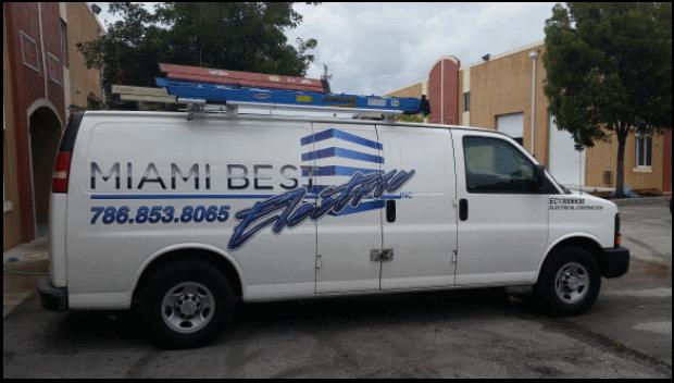 emergency-electrical-miami