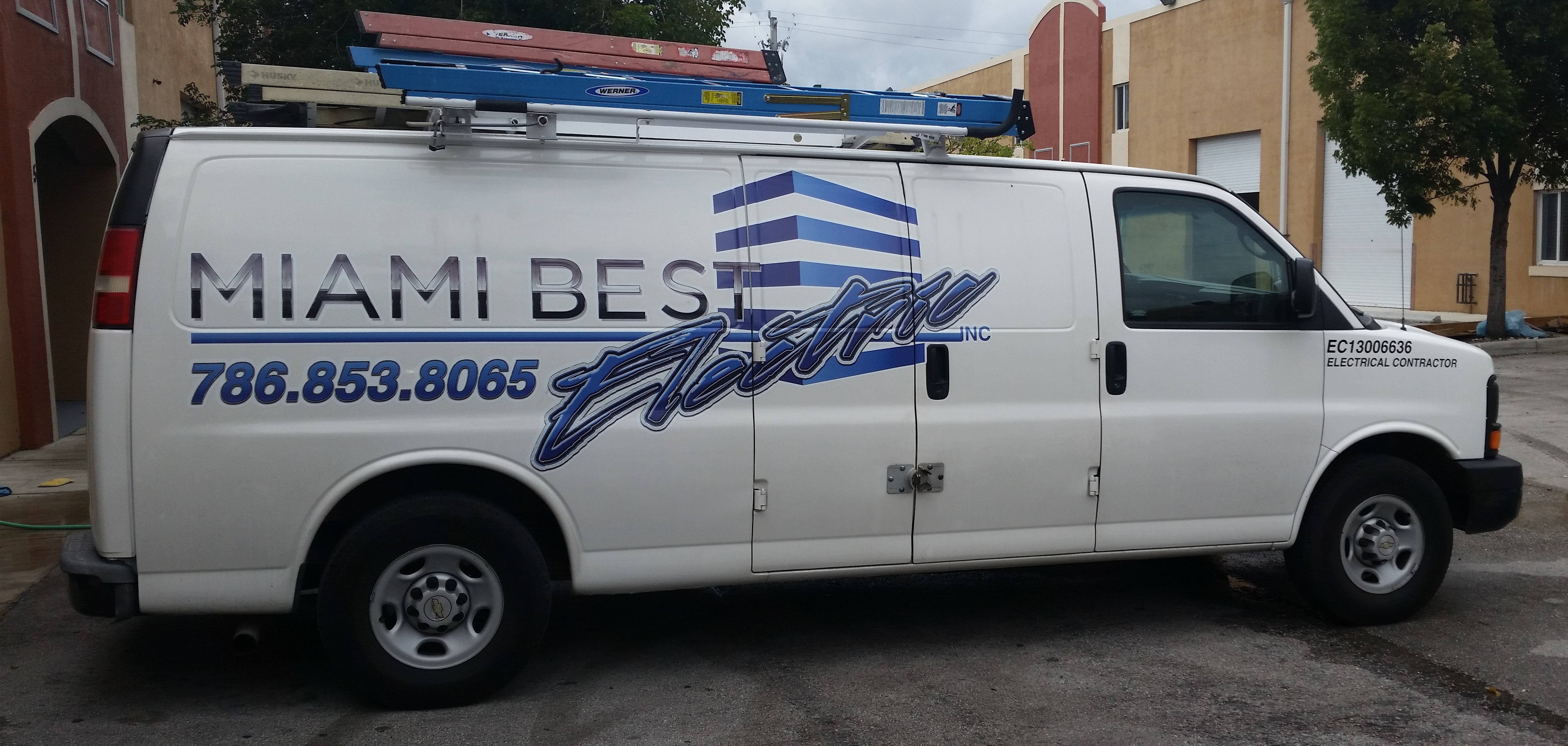 Village of Pinecrest Electrician 305 639 8575 Electrical Services Pinecrest