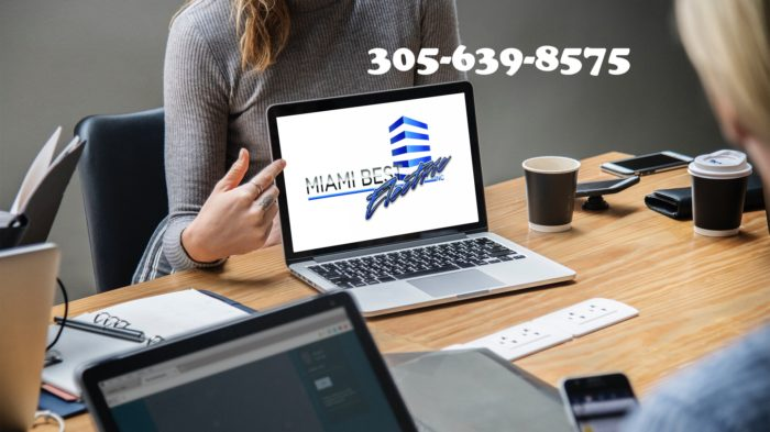 Best Electrician South Miami